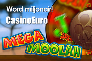 Euro casino gokkasten archives